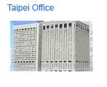 Taipei Office